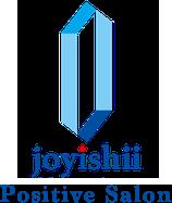 ジョイ石井のポジティブサロン
