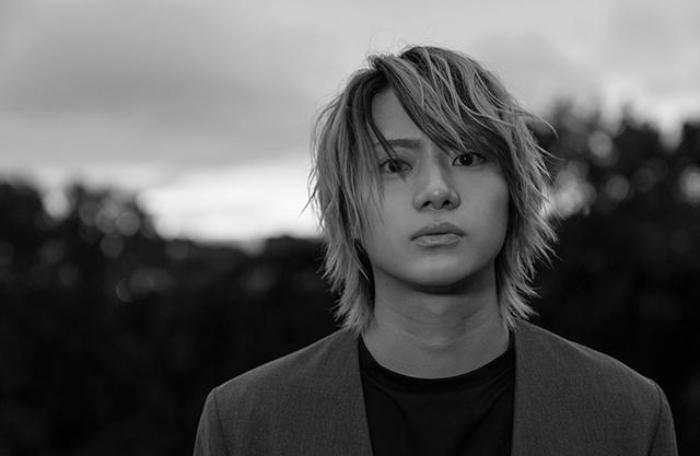 Sato Ryuji Official Site